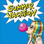 175R - SUMMER VACATION