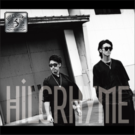 Hilcrhyme - FLOWER BLOOM