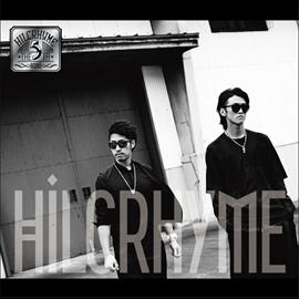 Hilcrhyme - FLOWER BLOOM