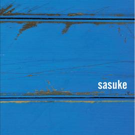 サスケ - sasuke