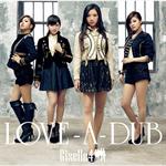 LOVE-A-DUB