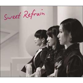 Perfume - Sweet Refrain