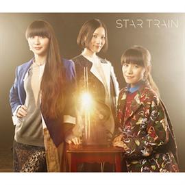 Perfume - STAR TRAIN