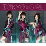 Perfume - TOKYO GIRL