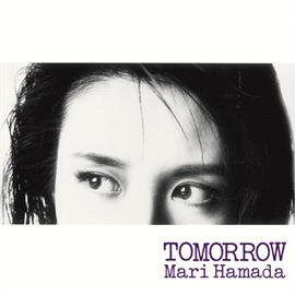 浜田麻里 - TOMORROW