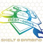 BEST~colors