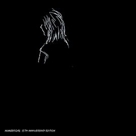 ナンバーガール - SAPPUKEI 15TH ANNIVERSARY EDITION