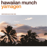 山弦 - hawaiian munch