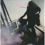 清春 - MELLOW +2