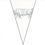 VINNYBEACH ~架空の海岸~ +2