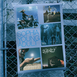 SOPHIA - 20th ANNIVERSARY BESTⅡ YOUNG ADULT <2001-2007>