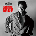 JOHNNY FOREVER –THE BEST 1975~1977–