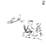 RCサクセション - シングル・マン +4