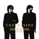 沢田研二 - 告白-CONFESSION-