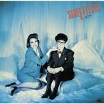 SIDE EFFECTS~恋の副作用 (30th Anniversary Version)