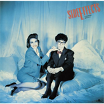 松尾清憲 - SIDE EFFECTS~恋の副作用 (30th Anniversary Version)