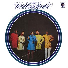 ザ・ワイルド・ワンズ - ザ・ワイルド・ワンズ・リサイタル '69