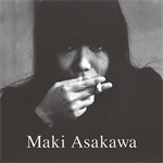 浅川マキ - Maki Asakawa UK Selection
