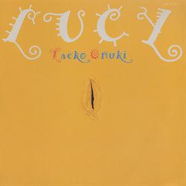 大貫妙子 - LUCY
