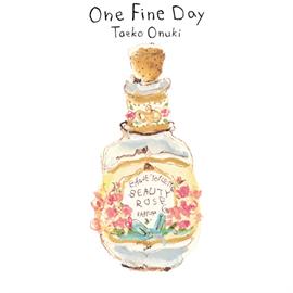 大貫妙子 - One Fine Day