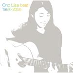 小野リサ - Ono Lisa best 1997-2006