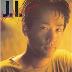稲垣潤一 - J.I.