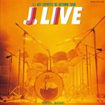 稲垣潤一 - J.LIVE