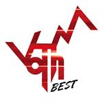 VoThM - VoThM BEST