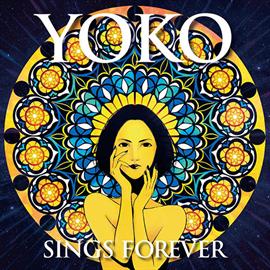 高橋洋子 - YOKO Sings Forever