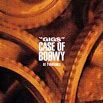 "BOØWY - ""GIGS"" CASE OF BOØWY at Yokohama"