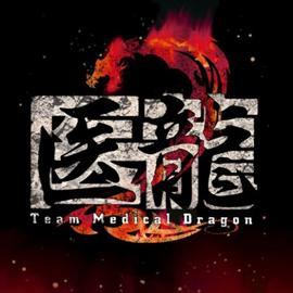 サウンドトラック - 「医龍 Team Medical Dragon 2」オリジナルサウンドトラック