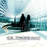 ICE - ICE TRACKS Vol.01