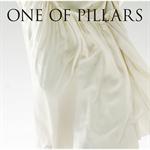 """鬼束ちひろ - """"ONE OF PILLARS"""" ~BEST OF CHIHIRO ONITSUKA  2000-2010~"""