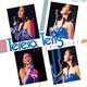 テレサ・テン - Concert Live