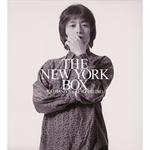 KAI BAND & KAI YOSHIHIRO NEW YORK BOX