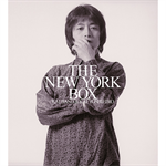 KAI BAND & KAI YOSHIHIRO NEW YORK BOX
