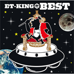ET-KING - ET-KING BEST