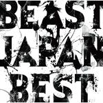 BEAST - BEAST JAPAN BEST