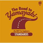 山崎まさよし - The Road to YAMAZAKI ~ the BEST for beginners ~ [STANDARDS]