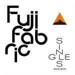 フジファブリック - SINGLES 2004-2009