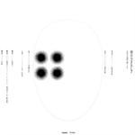 宮間利之とニューハード・オーケストラ - 四つのジャズ・コンポジション