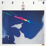 PRISM LIVE