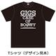 "BOØWY - ""GIGS"" CASE OF BOØWY -THE ORIGINAL-"
