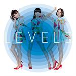 Perfume - LEVEL3