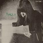 浅川マキ - MAKI II