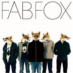 フジファブリック - FAB FOX