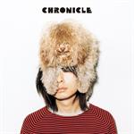 フジファブリック - CHRONICLE