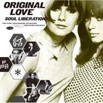 結晶 -SOUL LIBERATION-