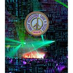 少女時代 - GIRLS' GENERATION ~LOVE&PEACE~ Japan 3rd Tour