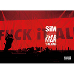 DEAD MAN WALKiNG -LiVE at YOKOHAMA ARENA-